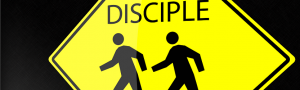 Creating Disciples or Drama?