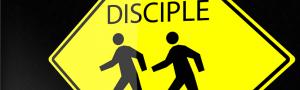 Creating Disciples or Drama?