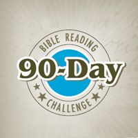 90 day challenge begins by Rachel