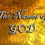What is God's Name?  (God, Lord, Jesus, YHWH, Yeshewa?)