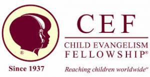 Why CEF?