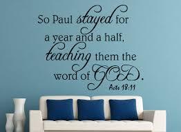 study bible 2
