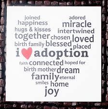 adopt 7