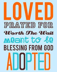 adopt 9