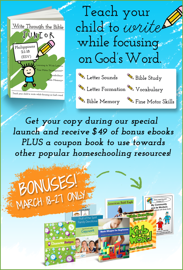 WTTN-Junior-Pinterest-BONUSES2