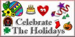 Why do you celebrate Jewish holidays and not Christian ones?