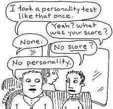 person 2