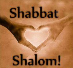sabbath3