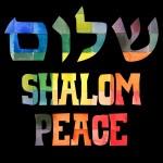Shalom of Yeshua