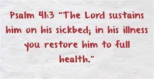 health 3