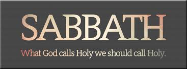 Seventh Day Sabbath Keeper in America