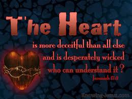 heart-wicked