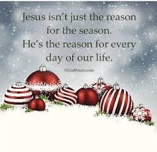 reason-season