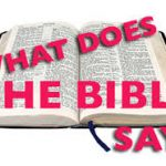 Let's find answers (Gospel of Jesus Christ series)