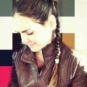 Rachel Elizabeth Hirn (name series)