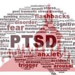 PTSD, panic attacks, and Daily Overcoming