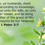 A Biblical Marriage, practically speaking (part 1)